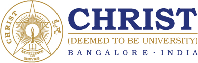 CHRIST (Deemed to be University), Bengaluru - 560029