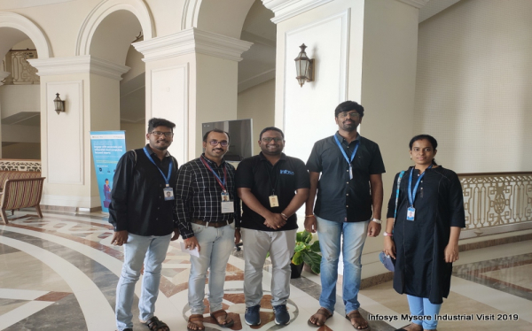 National Workshop 2019